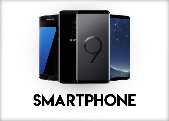 carr%C3%A9%20smartphone%20ynotek%20pro.j