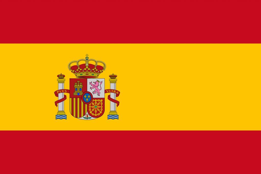 Spainish