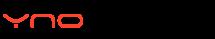 Ynotek.com
